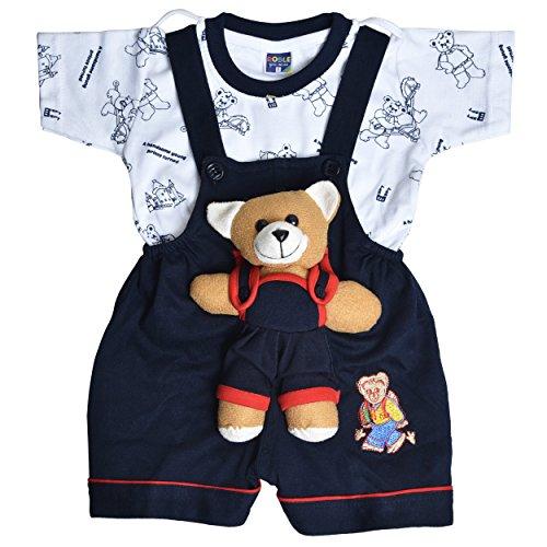35e15045b Boy Wear Girl Dress - AdorBuds