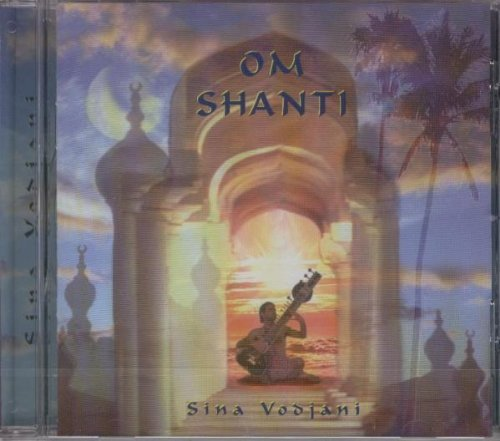 om-shanti-by-sina-vodjani-2008-01-01