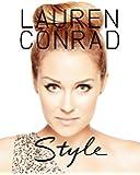 Lauren Conrad Style
