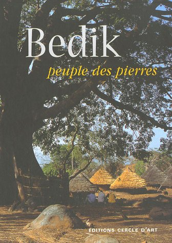 Bedik, peuple des pierres