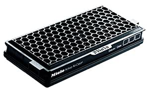 Amazon.de: Miele SF-AAC 50 Abluftfilter