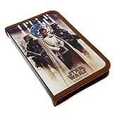 "Pyramid International Star Wars""Rogue One"" Pencil Case"