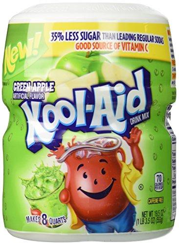 kool-aid-green-apple-drink-mix-makes-75-litre-553g