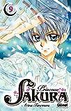 Telecharger Livres Princesse Sakura Vol 9 (PDF,EPUB,MOBI) gratuits en Francaise