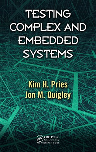testing-complex-and-embedded-systems