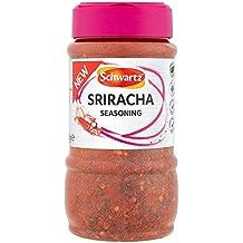 Sriracha Condimento - 1 x 320gm