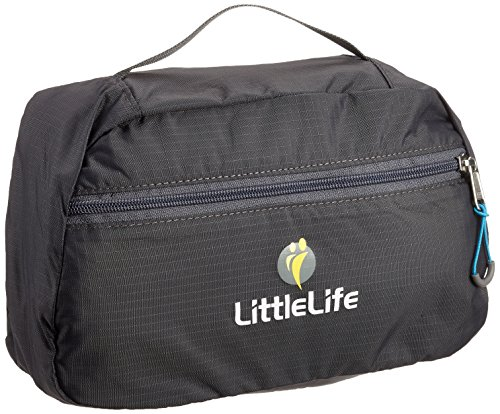 Relags LittleLife Transporter pour