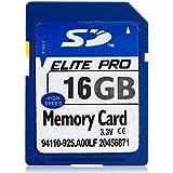 Often SanDisk Secure Digital 16 Go Carte mémoire SD 16 Go