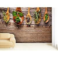 Suchergebnis auf Amazon.de für: fototapete küche: Küche, Haushalt ...