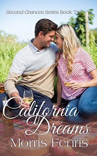 store california Adult book