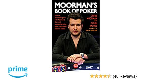 Moorman1 poker pro labs casino 2000 les roses