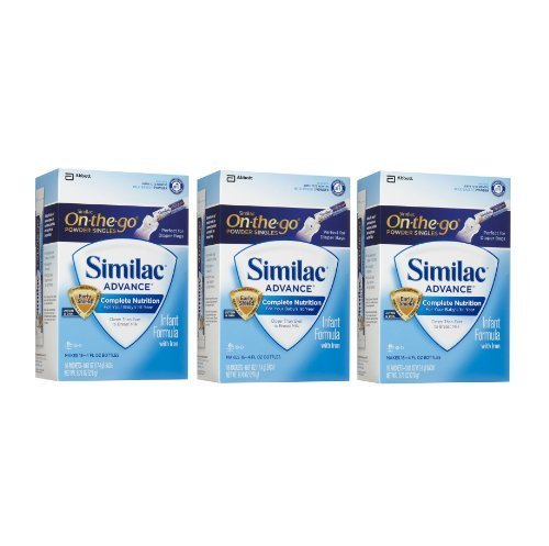 similac-advance-powder-sticks-16-count-pack-of-3-by-similac