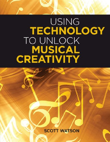 using-technology-to-unlock-musical-creativity