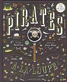 """Afficher """"Pirates à la loupe !"""""""