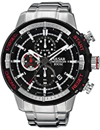 Reloj hombre PULSAR X PM3047X1