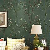 Tapeten Wandbild Hintergrundbild FototapeteModerne 3D Wallpaper Für Wohnzimmer Holz Getreide Rollen Für Hintergrund Wände Schlafzimmer Papel De Parede Tapete Wandmalerei