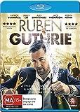 Ruben Guthrie (Blu-Ray) [Edizione: Australia]