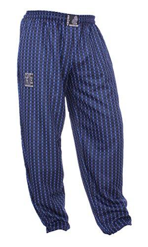 pantalon-de-culturisme-gym-pantalons-sport-pantalons-sport-n-144-k-xxxx-large-bleu
