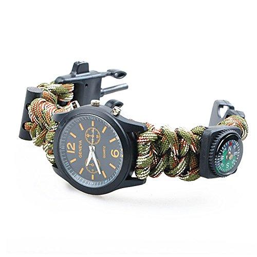 trixes-camouflage-paracord-survival-watch-mit-eingebautem-feuer-starter-und-pfeife-zum-wandern-campi