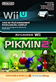 Pikmin 2 [Nintendo Wii U - Version digitale/code]