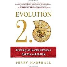 Evolution 2.0: Breaking the Deadlock Between Darwin and Design