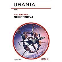 Supernova (Urania)