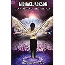 Michael Jackson: Man Behind the Mirror