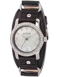 Axcent Reloj Reloj Remix Axcent