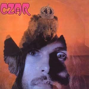 Czar: Expanded Edition