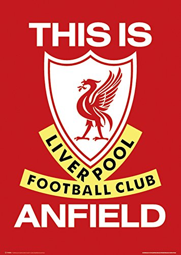 gb-eye-liverpool-this-is-anfield-maxi-poster-multi-colour-61-x-915-cm