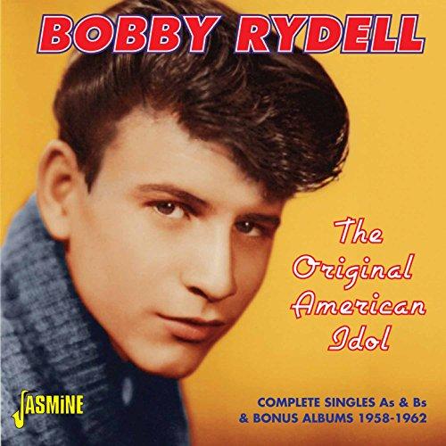 the-original-american-idol