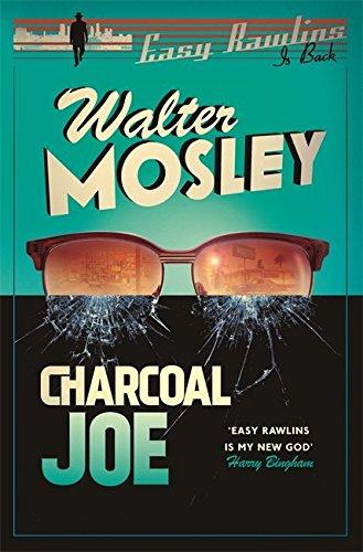 charcoal-joe-the-latest-easy-rawlins-mystery-easy-rawlins-14