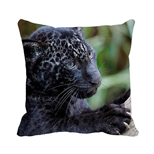yinggouen-giovani-decorate-motivo-leopardato-per-un-divano-federa-cuscino-45-x-45-cm