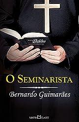 O Seminarista (Em Portuguese do Brasil)