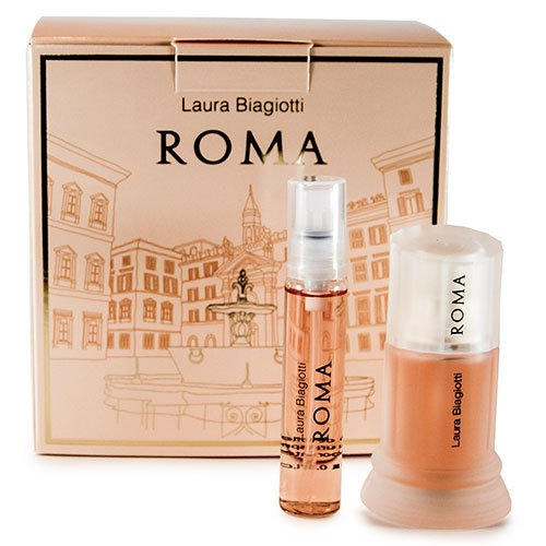 laura-biagiotti-roma-gift-set-25-ml-roma-eau-de-toilette-15-ml-vaporisateur-limited-edition