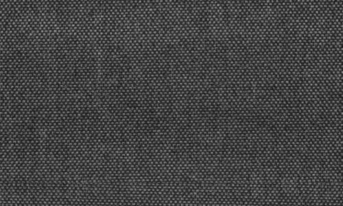 Sofa-Schlafcouch-Goteborg-grau-graphit-Convertible-skandinavischer-Stil