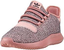 scarpe adidas ragazza 2017