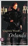 Orlando: Eine Biographie (insel taschenbuch)
