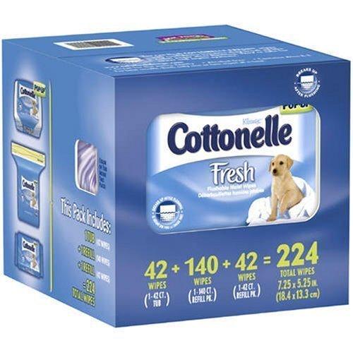 cottonelle-kleenex-fresh-flushable-moist-wipes-total-224-ct