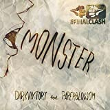 Monster - FinalClash (TV Size) [feat. Paperblossom]