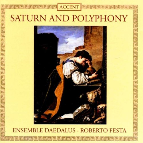 saturn-and-polyphony