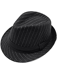 banda caliente en otoño e invierno sombrero/Furry Inglaterra vintage jazz hat/sombreros de hombre y mujer moda coreana