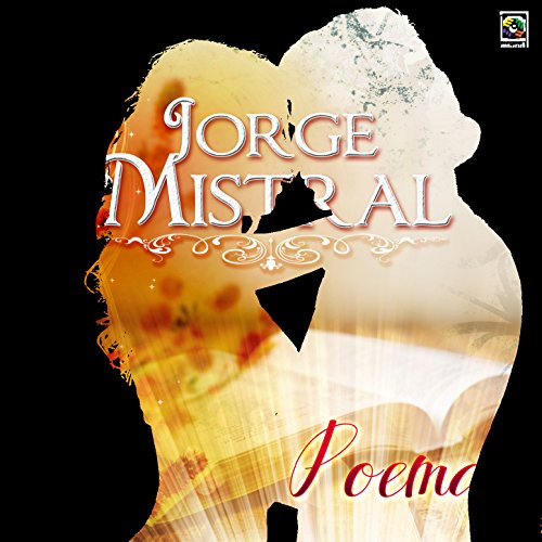 Los Motivos del Lobo de Jorge Mistral en Amazon Music