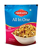 #8: Haldiram Kolkata All in One, 400g