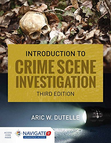 Download ebook an introduction to crime scene investigation pdf an introduction to crime scene investigation fandeluxe Image collections