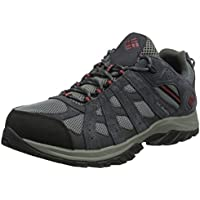 Sorel Canyon Point Waterproof, Zapatillas de Senderismo para Hombre
