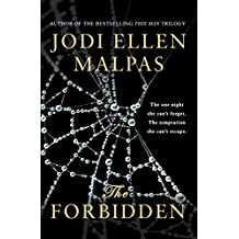 The Forbidden (English Edition)