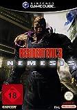 Die besten Capcom Gamecube Spiele - Resident Evil 3: Nemesis Bewertungen