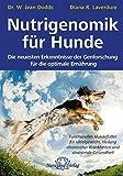 ISBN 3955821196