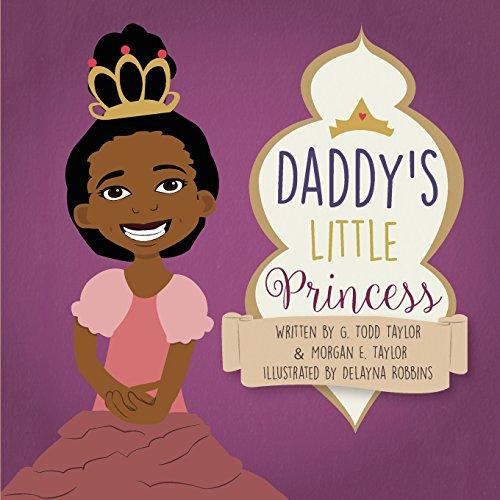daddys-little-princess